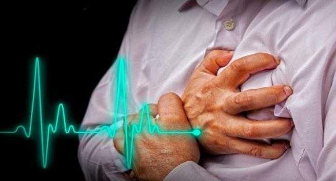 ZHEART_DISEASE