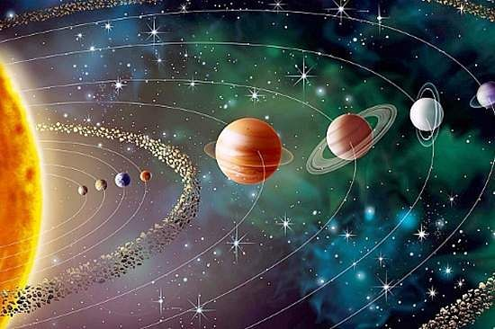 astrologiya