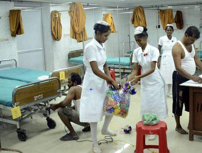 hospital-_sattamani