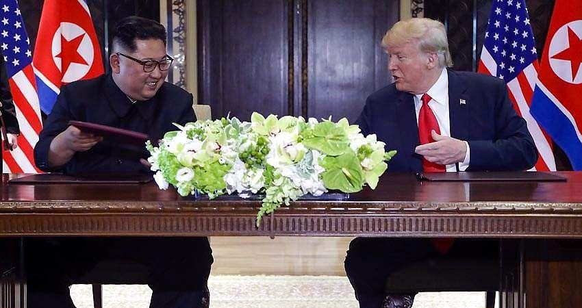 trump-Kim_Jong-10