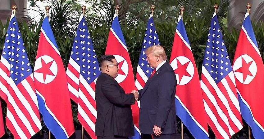 trump-Kim_Jong-2