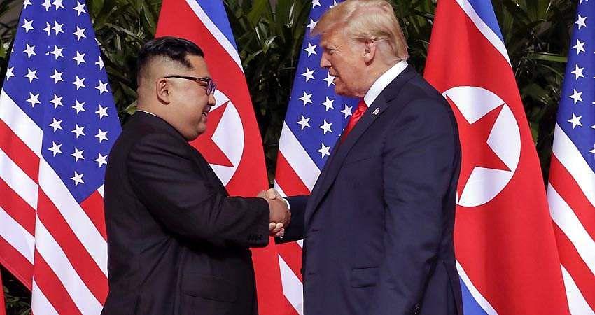 trump-Kim_Jong-3