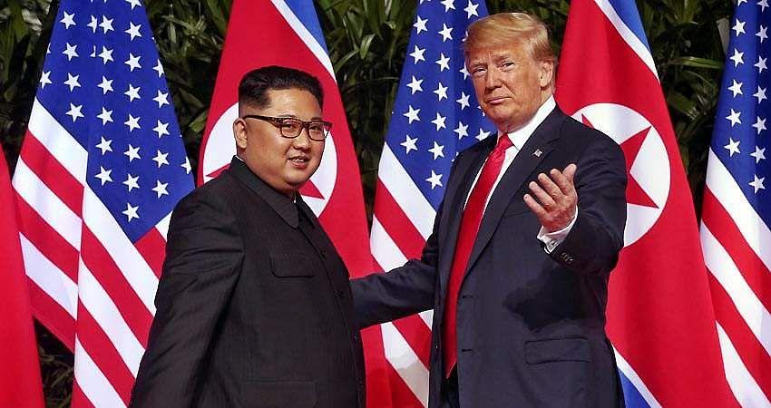 trump-Kim_Jong-4