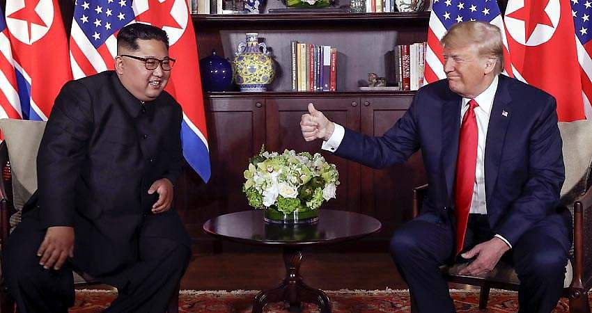 trump-Kim_Jong-5