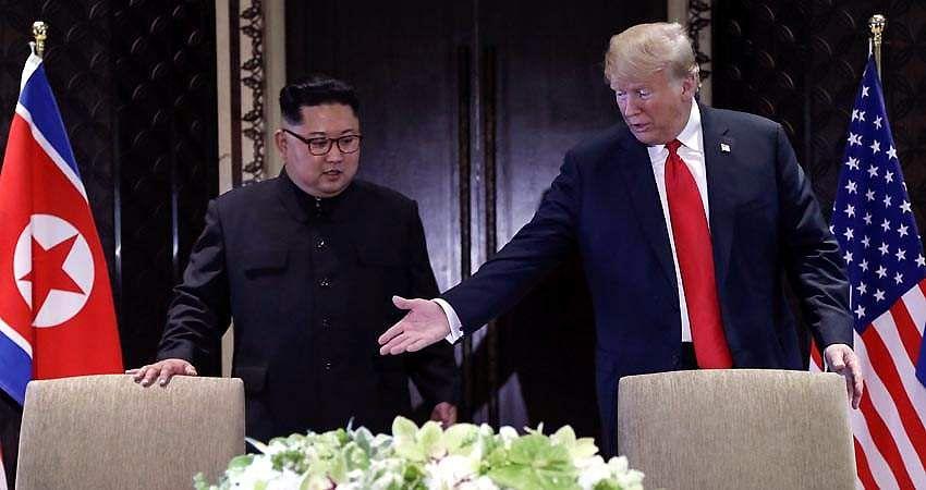 trump-Kim_Jong-7