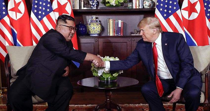 trump-Kim_Jong-8