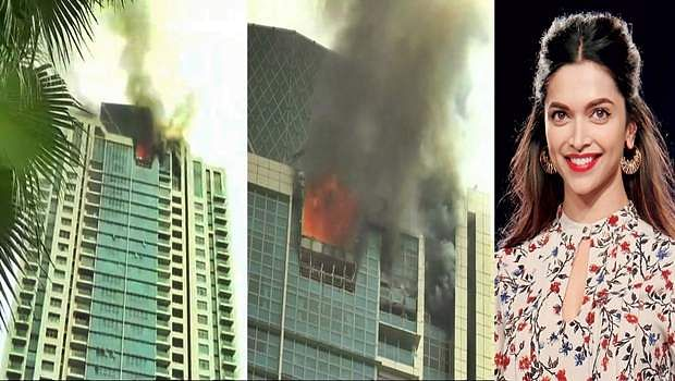 Deepika_Padukone_house_is_in_Mumbai_building_that_caught_fire