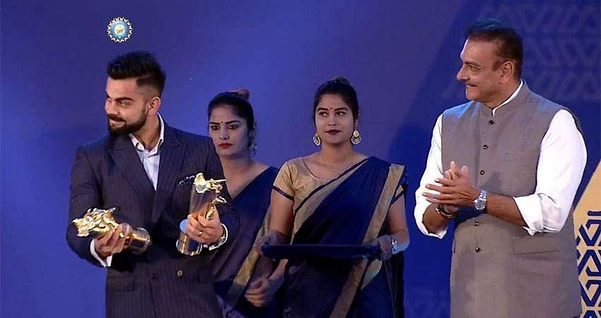 award-2a