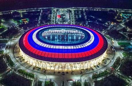 stadium-moscow