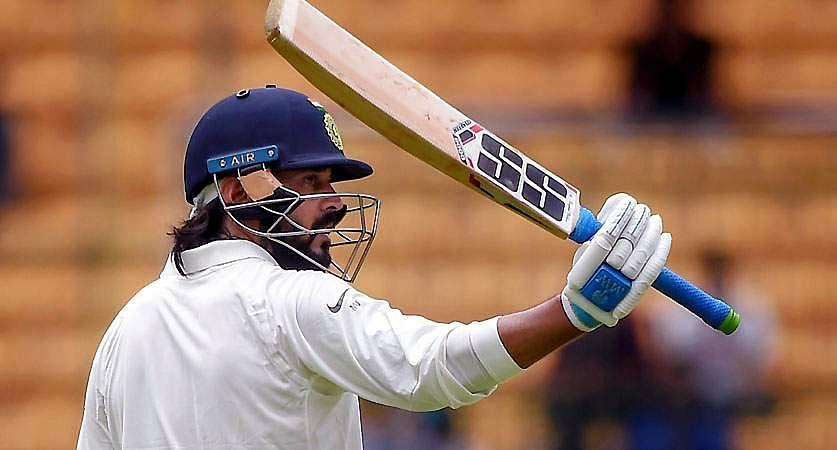 cricket-15