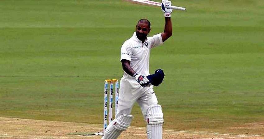 cricket-20