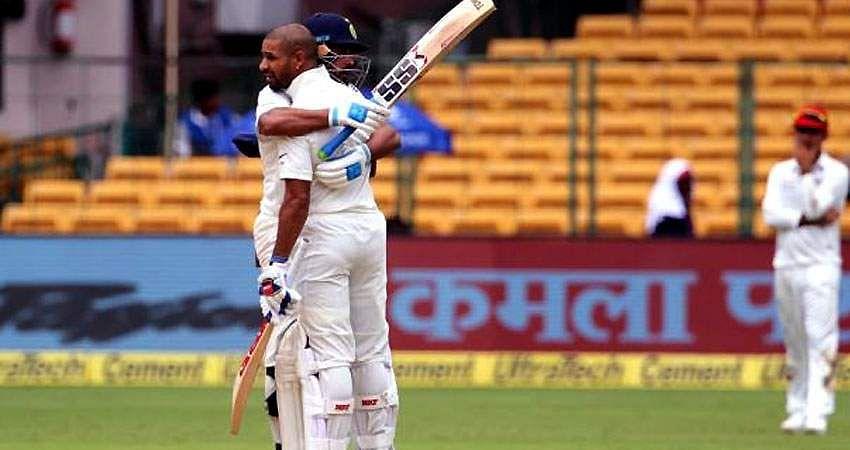 cricket-22