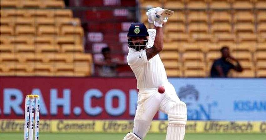 cricket-27