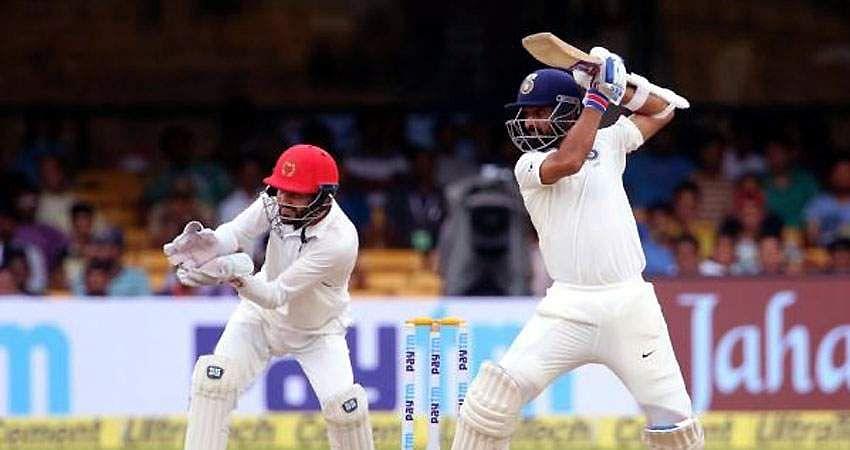 cricket-29