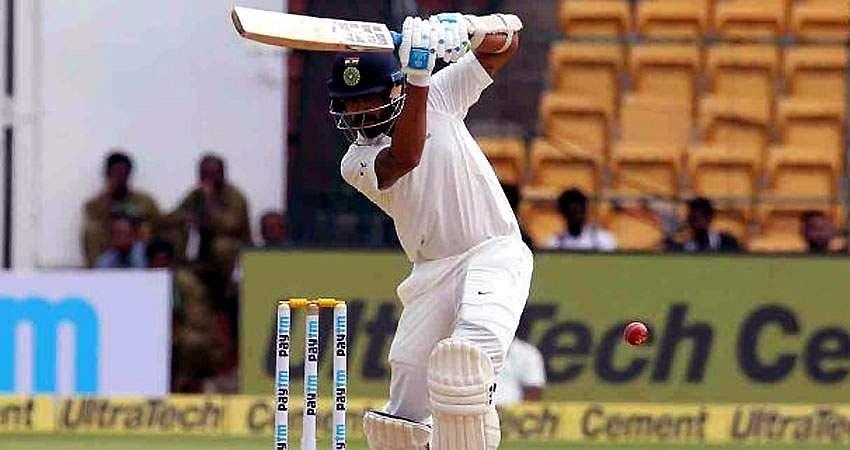 cricket-32