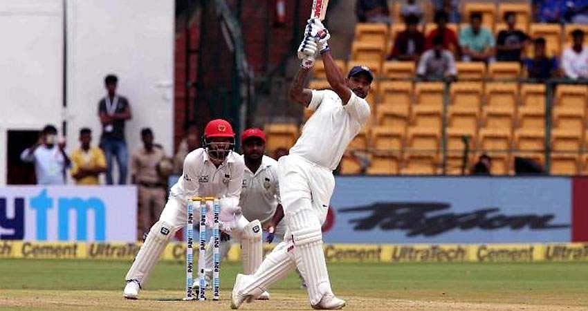cricket-33