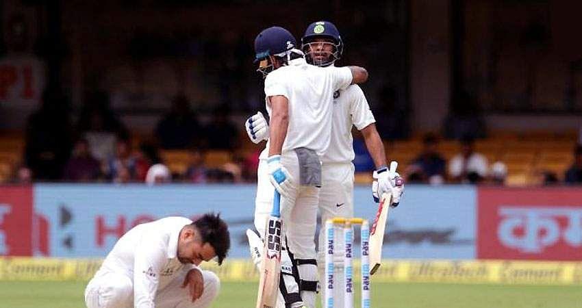 cricket-34