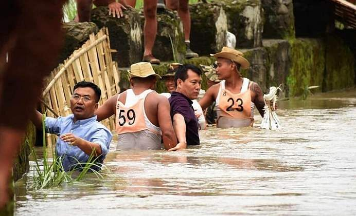 flood_manipur