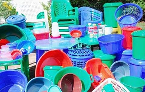 plastic_goods