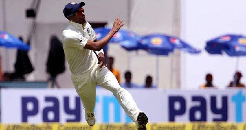cricket-18