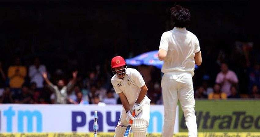 cricket-25