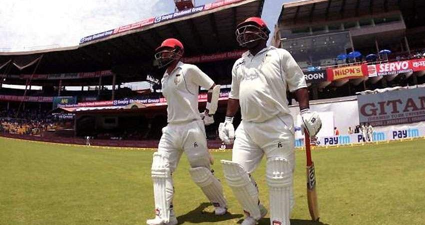 cricket-28