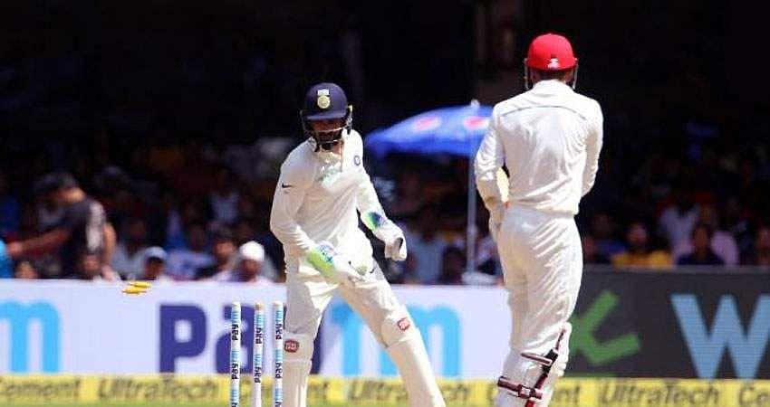cricket-30