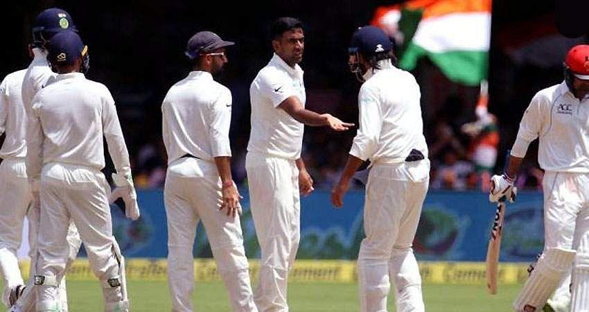 cricket-39