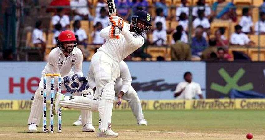 cricket-8
