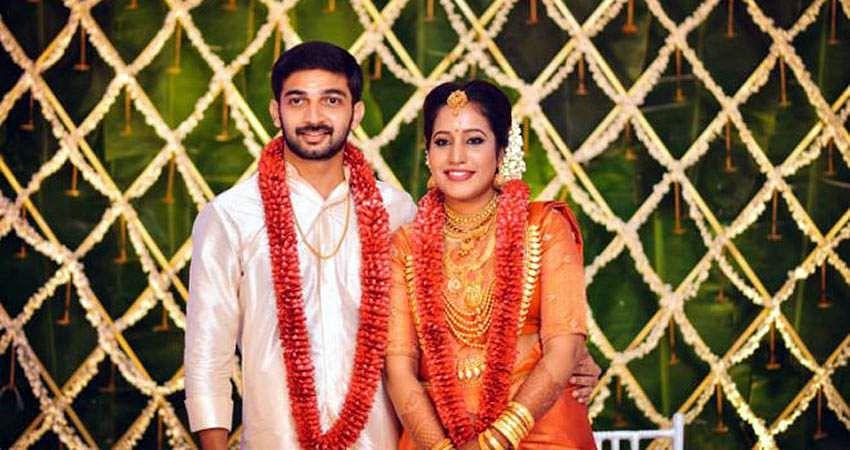 sreejith-wedding-1