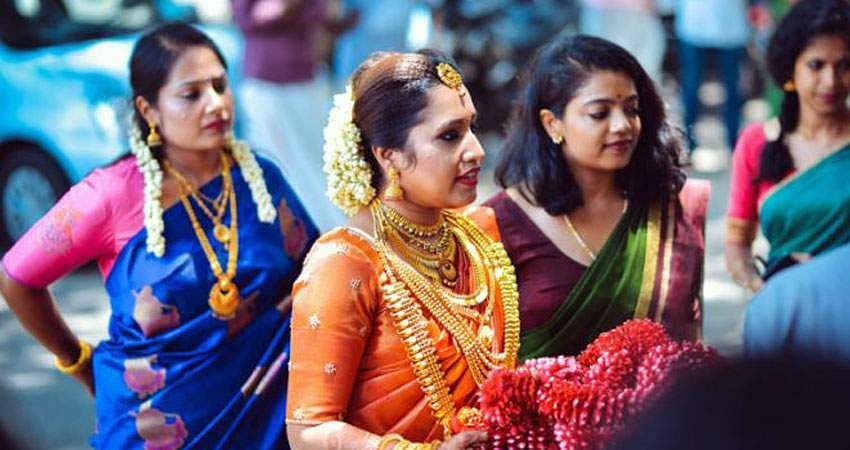 sreejith-wedding-10
