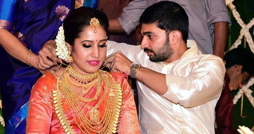 sreejith-wedding-11