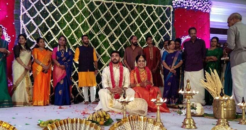 sreejith-wedding-12