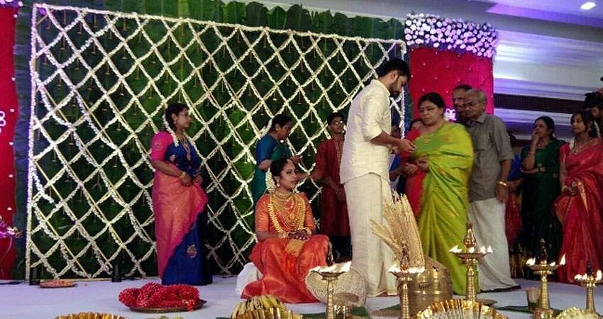 sreejith-wedding-13