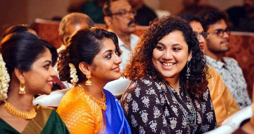sreejith-wedding-18