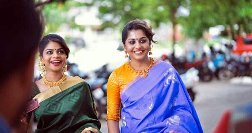 sreejith-wedding-2aab