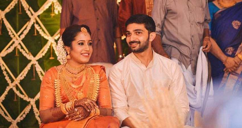 sreejith-wedding-3
