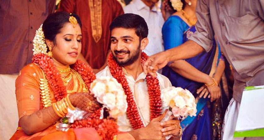 sreejith-wedding-5