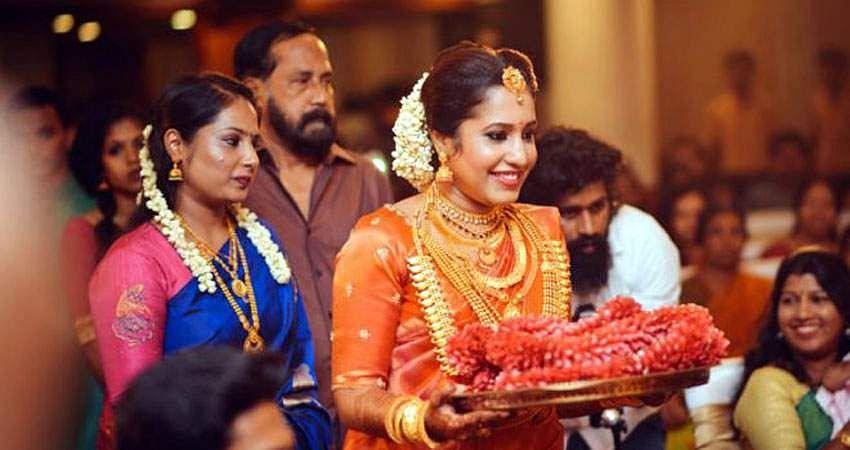sreejith-wedding-6