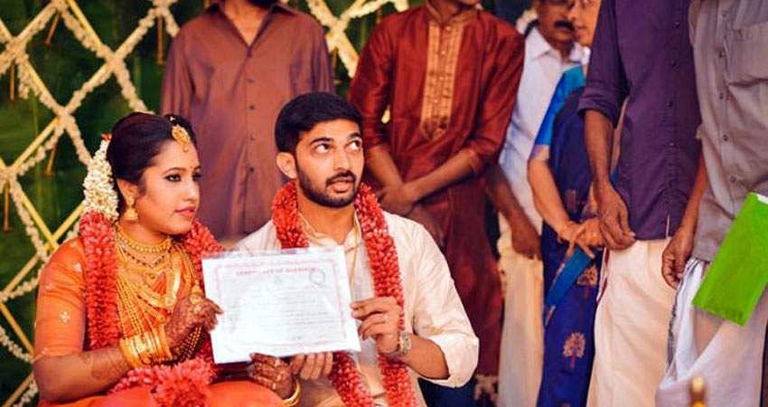 sreejith-wedding-8