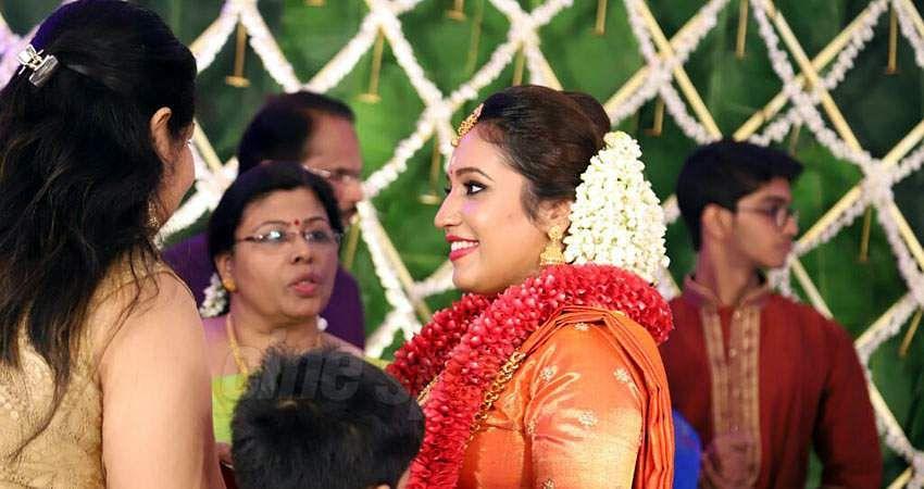 sreejith-wedding-9