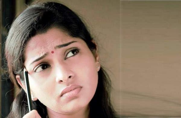 Actress_SunuLakshmi_Photos_012