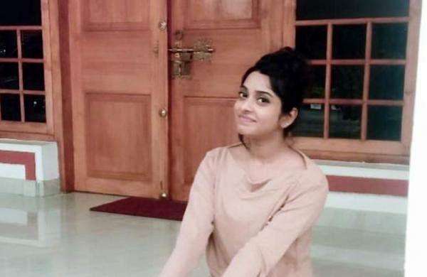 Actress_SunuLakshmi_Photos_014