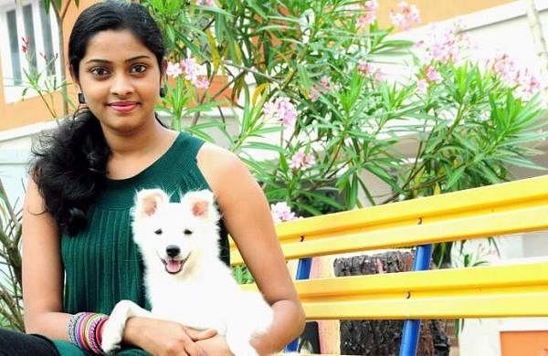 Actress_SunuLakshmi_Photos_023