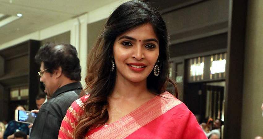 sanchita-shetty-10