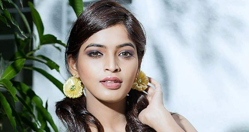 sanchita-shetty-13