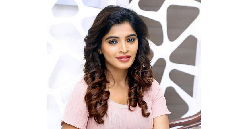 sanchita-shetty-3