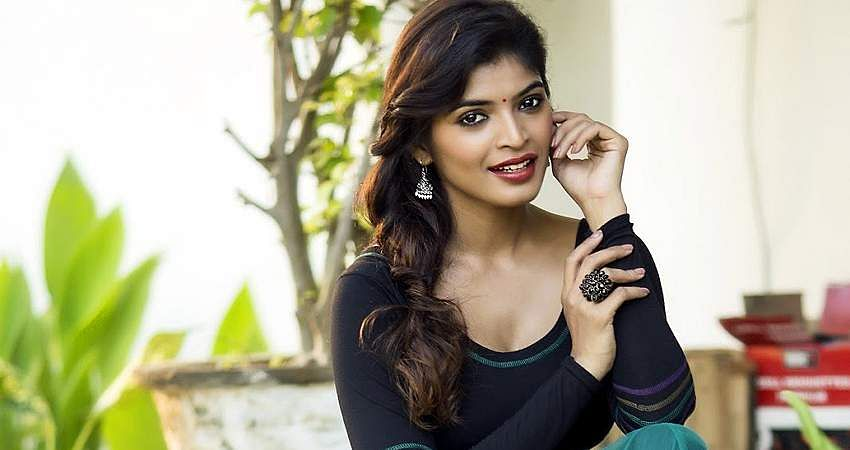 sanchita-shetty-6