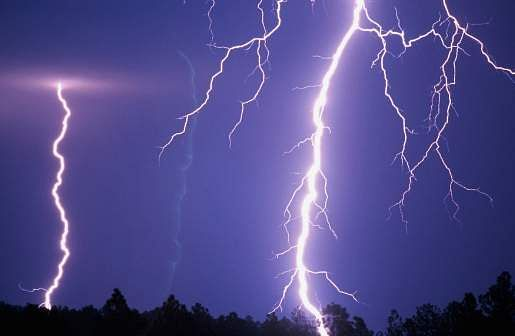 marriage_call_off_after_lightening