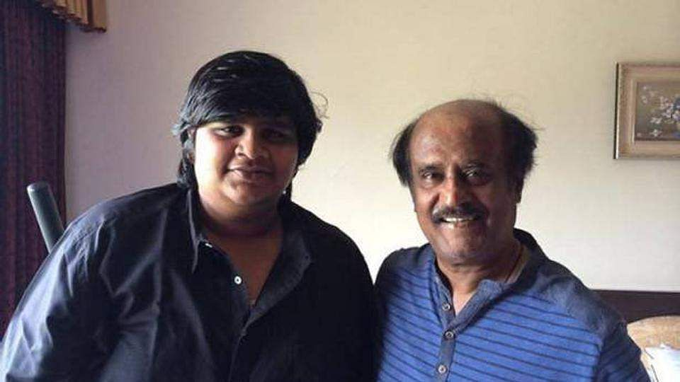 rajini_and_karthi